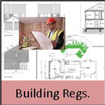 Abstract Limited help you with Building Regulations