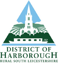 Harborough Planning Office